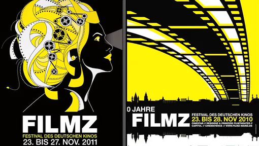 Filmz2011_Grafikerinterview