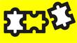 Icon_FILMZ_Jobs und Praktika