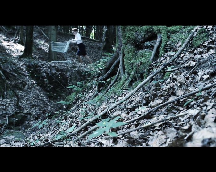 lokale_kurzfilme_ruf_der_wildnis_still_01